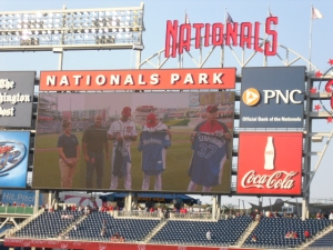 Nationals 7.6.12