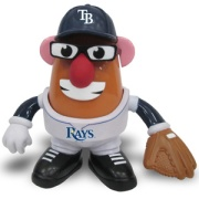 joe maddon potato head