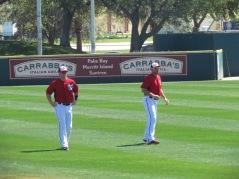 Harper and Zimmerman