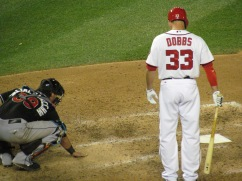 Greg Dobbs