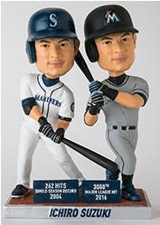 Ichiro Bobble