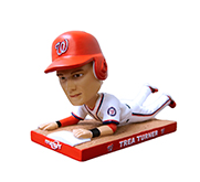 Turner bobble