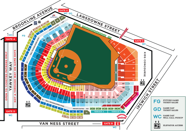 1400_fenway_seating_2017.png