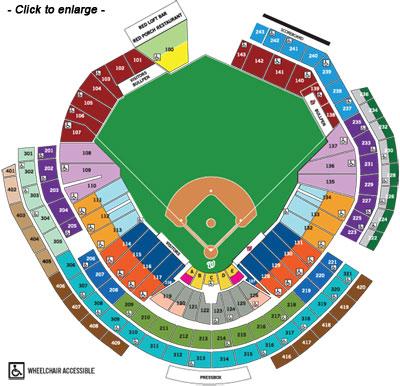Nats Park seating chart.jpg